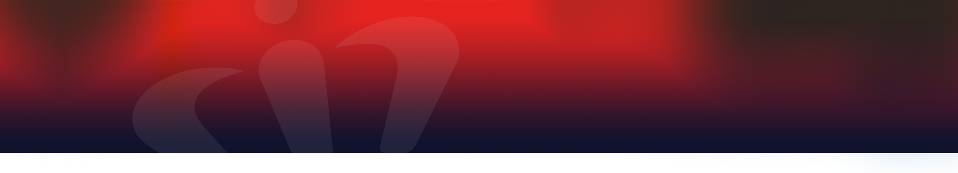 header-achtergrond-minderhoog-rood